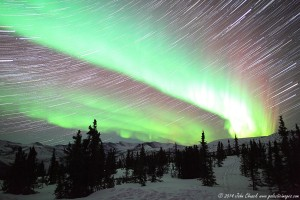 Aurora Photo by John Chumack