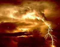 Lightning - NOAA
