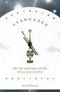 Cover of the book: Stargazer