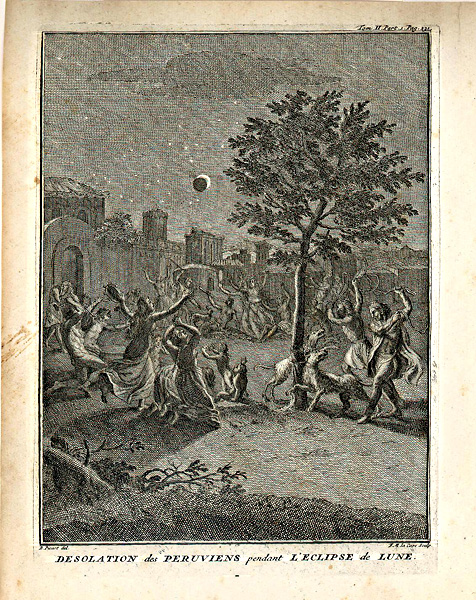 Cover of the book: Cosmos and Psyche