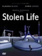 Cover of Stolen Life DVD